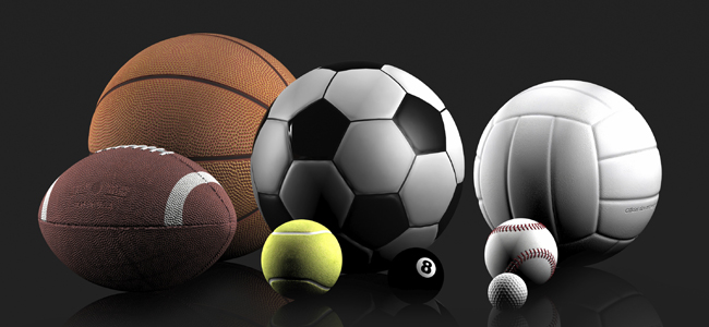 prognosticos apostas desportivas